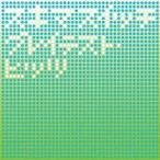 スキマスイッチ グレイテスト・ヒッツ CD