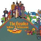 The Beatles イエロー・サブマリン<生産限定盤> SHM-CD