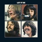 The Beatles ��åȡ����åȡ��ӡ������������ס� SHM-CD