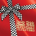 Cheap Trick Christmas Christmas CD