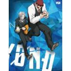 血界戦線&BEYOND Vol.3 DVD