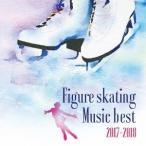 ������!�ե����奢�������ȡ��٥��� 2017-2018 CD