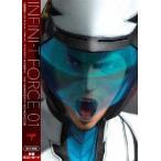 Infini-T Force 1 DVD ※特典あり