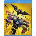 ウィル・アーネット レゴ バットマン ザ・ムービー Blu-ray Disc