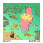Lemaitre Chapter One LP
