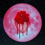 Chris Brown (R&B) Heartbreak On A Full Moon CD