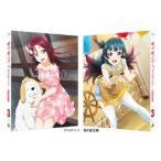 ラブライブ!サンシャイン!! 2nd Season 3 [Blu-ray Disc+CD]<特装限定版> Blu-ray Disc ※特典あり