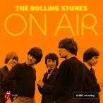The Rolling Stones ����������̸����ס� LP