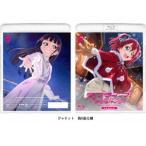 ラブライブ!サンシャイン!! 2nd Season 5<通常版> Blu-ray Disc ※特典あり