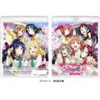 ラブライブ!サンシャイン!! 2nd Season 7<通常版> Blu-ray Disc ※特典あり