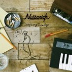 Nulbarich Long Long Time Ago CD