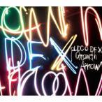 OLDCODEX TVアニメ『Butlers〜千年百年物語〜』OP主題歌 [CD+DVD]<初回限定盤> 12cmCD Single 特典あり