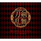 ����˻� �ý����� ���Ĥ�Ƥ����ʤ� (B) ��CD+�ե��ȥ֥å��ϡ���ץ쥹�����ס� 12cmCD Single