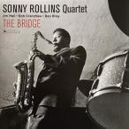 Sonny Rollins The Bridge LP