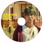 SF9 Sensational Feeling Nine (HWI YOUNG)�㴰����������ԥ����㡼�졼�٥��ס� CD ��ŵ����