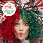 Sia Everyday Is Christmas CD