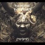 Cavalera Conspiracy Phycosis CD