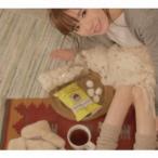 藤田麻衣子 思い続ければ [CD+DVD]<初回限定盤> CD 特典あり