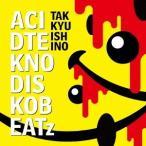 ������� ACID TEKNO DISKO BEATz CD