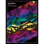 Mr.Children Live & Documentary「Mr.Children、ヒカリノアトリエで虹の絵を描く」 [DVD+CD] DVD