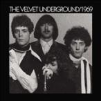 The Velvet Underground 1969 LP