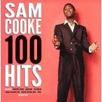 Sam Cooke Sam Cooke 100 Hits CD