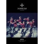 BTS (���ƾ�ǯ��) 2017 BTS LIVE TRILOGY EPISODE III THE WINGS TOUR ��JAPAN EDITION�� ��2DVD+LIVE�̿����ϡ���� DVD ����ŵ����