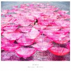 Aimer Ref:rain/眩いばかり [CD+DVD]<初回生産限定盤> 12cmCD Single