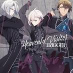 TRIGGER Heavenly Visitor 12cmCD Single ��ŵ����