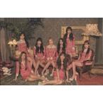 Lovelyz Fall In lovelyz: 3rd Mini Album CD