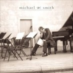 Michael W. Smith Freedom CD