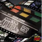 KIRA & RYO the SKYWALKER SOUTH YAAD MUZIK DVD MIX VOL.2 DVD