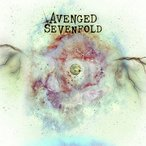 Avenged Sevenfold The Stage (Deluxe Edition) CD