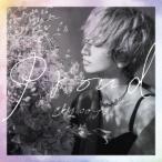 Ms.OOJA PROUD<通常盤> CD