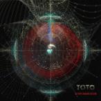 TOTO 40トリップス・アラウンド・ザ・サン 〜グレイテスト・ヒッツ〜(発売予定) [Blu-spec CD2] Blu-spec CD