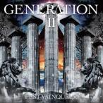 FEST VAINQUEUR GENERATION 2 〜7Colors〜 CD