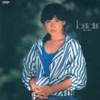 岡本舞子 fascination 9 タワーレコード限定 CD