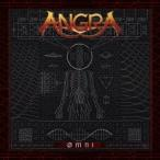 Angra ����ˡ���ߥƥåɡ����ǥ������ ��SHM-CD+DVD�ϡ�����ס� SHM-CD