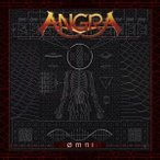 Angra ����ˡ��̾��ס� CD