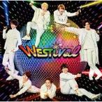 ジャニーズWEST WESTival<通常盤> CD