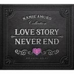 Love Story��NEVER END �¼������å��쥯����� ���ȥ��르���� CD
