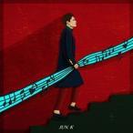 Jun. K (From 2PM) �ܤ���20��: 2nd Mini Album CD