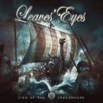 Leaves' Eyes サイン・オブ・ザ・ドラゴンヘッド<通常盤> CD