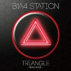 B1A4 B1A4 STATION TRIANGLE -BALLADE- CD ��ŵ����