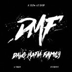 A-THUG LIFE OF DMF�㴰�����������ס� CD