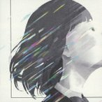 半崎美子 明日への序奏 12cmCD Single
