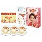 葵わかな 連続テレビ小説 わろてんか 完全版 DVD BOX1 DVD