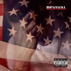 Eminem リバイバル CD