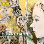�ҥ����ϡ��� Retrospective - The Art of Hilary Hahn LP