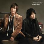 GRANRODEO Deadly Drive [CD+Blu-ray Disc]<初回限定盤> 12cmCD Single 特典あり